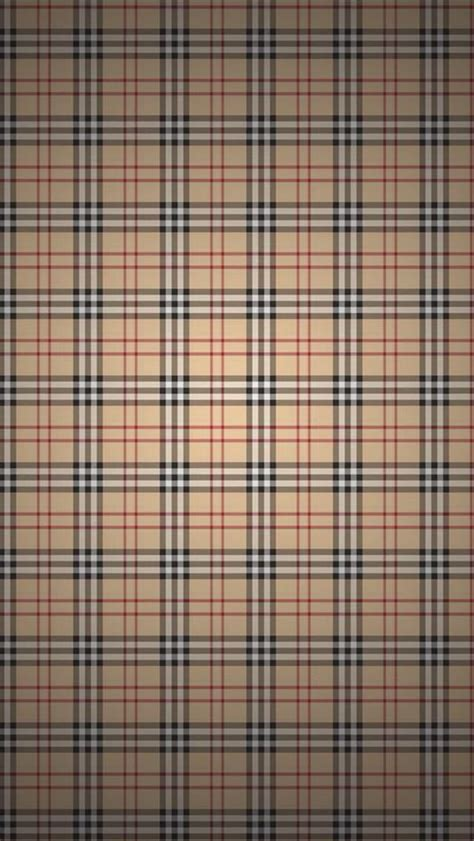 tartan wallpaper pinterest plaid iphone 5 wallpaper iphone 5 ios 7 wallpapers