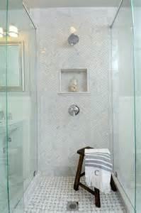 Modern Bath Sconce Hampton Style Bathroom