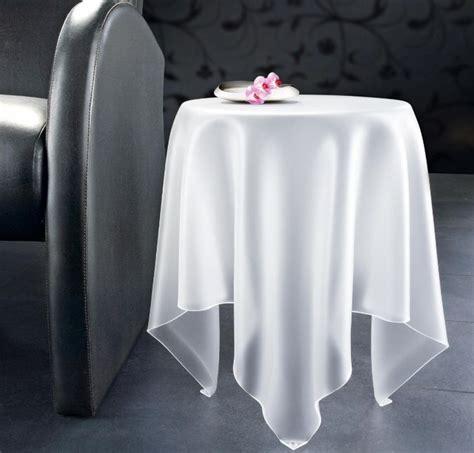 Handmade Table Cloths - handmade floating tablecloth coolpile