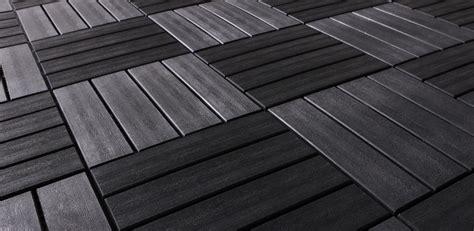 Free Patio Design Tool shantex eco tile system