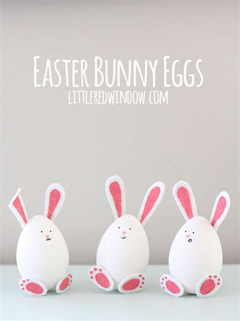 easter egg designs 50 adorable easter egg designs and decorating ideas easyday