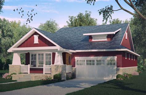 best small craftsman house plans jpg 840 628 ideas for the 840 best ремонт отделка интерьер images on pinterest