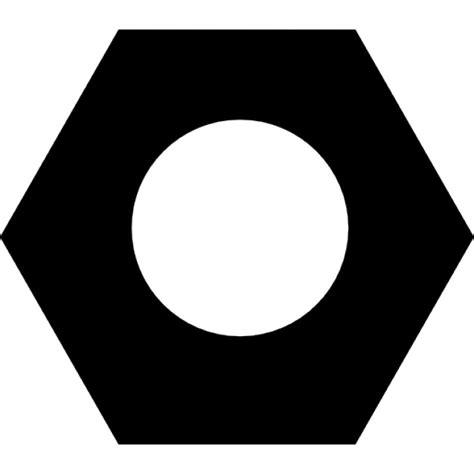 hexagonal tuerca fotos  vectores gratis
