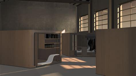 come diventare designer di interni diventare designer industriale corsi design industriale