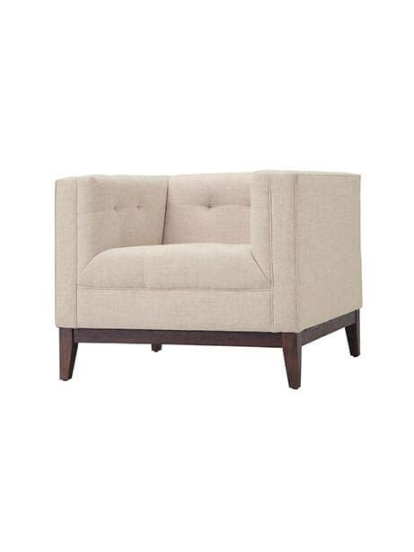 coop sofas coop sofa chair modern furniture brickell collection