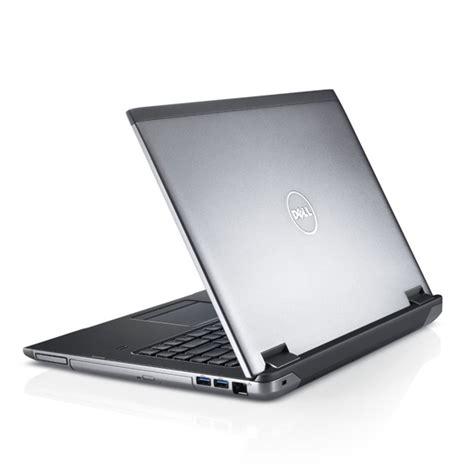 Laptop Dell Vostro 3460 I5 notebook dell vostro 3460 i5 winpy cl