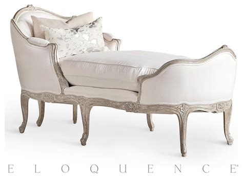 Chaise Lounge Pronunciation Chaise Lounge Pronunciation How To Pronounce Chaise Longue Chaise Lounge Sweetwater Cottage