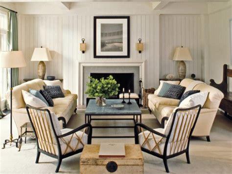 Pics For > Formal Balance Interior Design