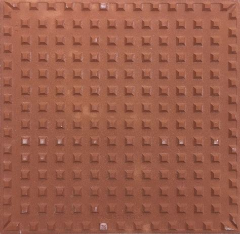pavimenti ceramica vietrese pavimento vietri 20x20 mattonella vietrese pavimento