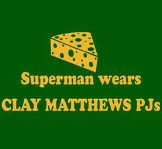 bears toilet seat coincidence 987 clay matthews pjs green bay packers retro