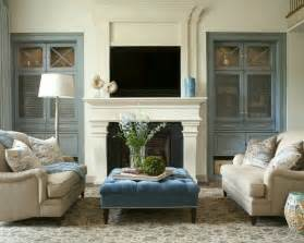 decorating ideas for bookcases by fireplace 20 great fireplace mantel decorating ideas laurel home