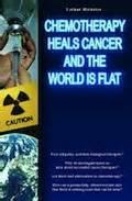 Kill Cancer Checklist Of Protocols Alternative