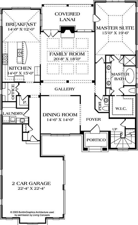 rec room floor plans mirror image rec rooms and bedroom suites on pinterest