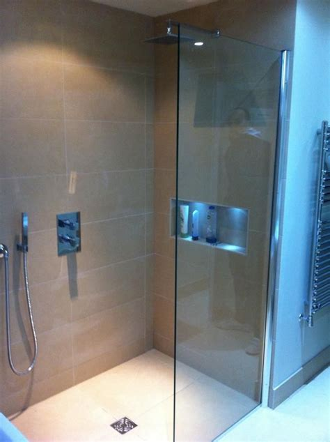bathroom alcove ideas 36 best images about shower room ideas on pinterest