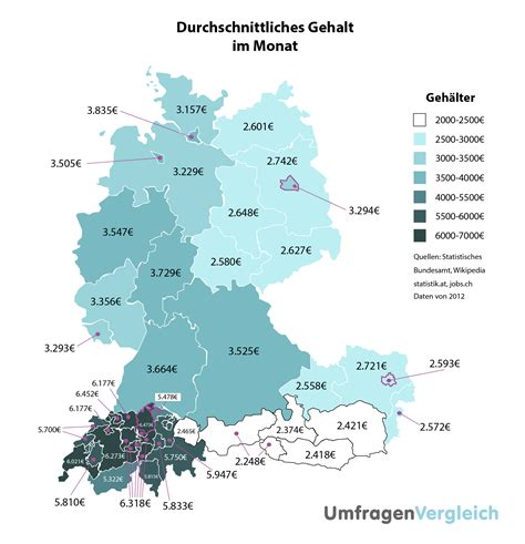 Mba Average Salary Germany by Cabinet Approves National Minimum Wage The Local
