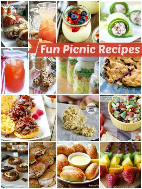 romantic picnic ideas for two www pixshark com images