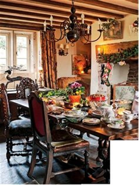 libro penmarric english cottage charm august 25 2016 english cottages english and english country decor