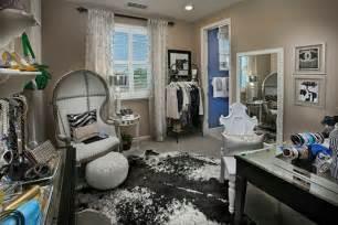 www interior design of living room