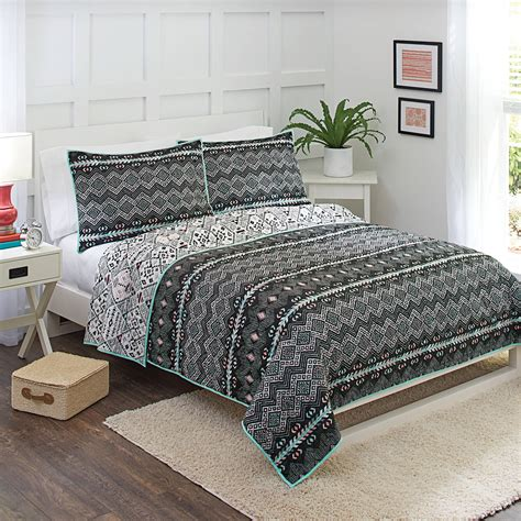 aztec print bedding stunning tribal print comforter sets for bedrooms