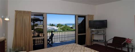 taupo motor c corporate accommodation in taupo chantilly s motor lodge