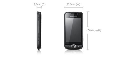 Harga Samsung Jet 7 samsung jet henpon wi fi layar sentuh kamera 5mp sev7 s