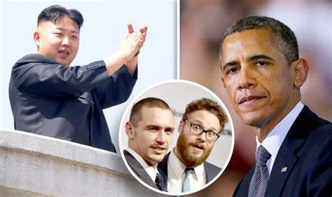 biography of barack obama before presidency north korea calls barack obama a monkey before losing