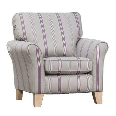 alstons upholstery alstons upholstery carnaby chair