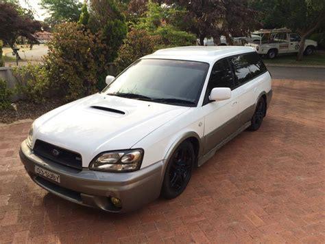 2003 subaru sti 2003 subaru outback with sti