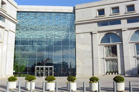 Judiciary Search Free Thurgood Marshall Federal Judiciary Building