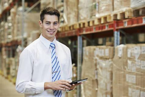 warehouse maintenance checklist