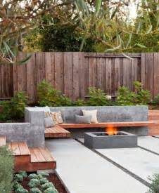 Modern Backyard Landscaping Ideas 23 Small Backyard Ideas How To Make Them Look Spacious And Cozy Amazing Diy Interior Home