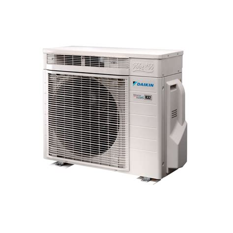 Ac Daikin Inverter inverter air conditioner daikin ururu sarara ftxz35n rxz35n price 2196 03 eur inverters