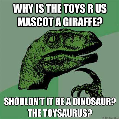 Us Memes - frozen toys r us memes
