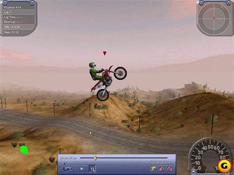microsoft motocross madness 2 motocross madness 2 microsoft pussypriority