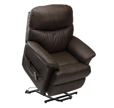 automatic recliners riser recliners electric riser recliner recliner chairs