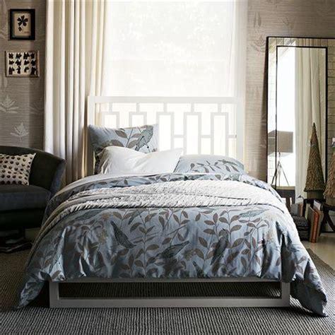 small elegant bedroom ideas small master bedroom design ideas with elegant 721 home