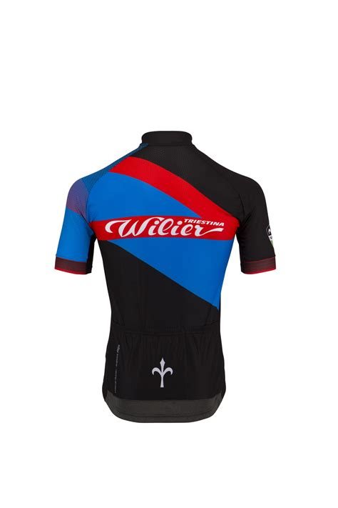 jersey shore nj spark spark jersey wilier triestina s p a