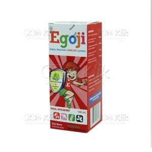 Vitamin Egoji Jual Beli Egoji Syr Apelberry 100ml K24klik
