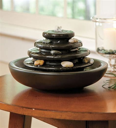 fountains for home decor texas fountains for home decor simple wallpaper collections