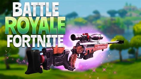 fortnite new mode battle royale fortnite new br mode