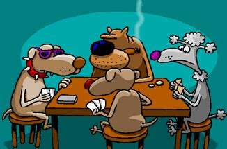Dogs and Puppies Animated Gif Animations at Millan.Net
