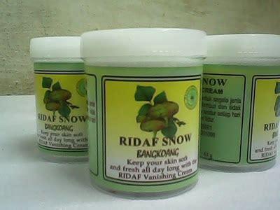 cosmetik herbal cosmetik herbal perawatan tubuh sehari