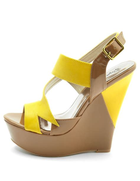 Sneaker Wedges 898 14 best shoes images on colorful wedges wedge flip flops and wedge sandals