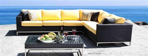 patio outdoor furniture kitchener waterloo hammocks