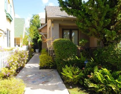 Houses For Rent Fallbrook Ca by House For Rent In Fallbrook Ca 2 000 3 Br 2 5 Bath