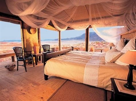 amazing hotel rooms hotel rooms with amazing views favorite places