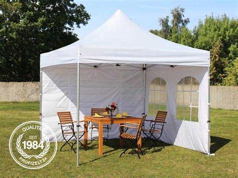 pavillon wasserdicht 4x4 pavillon 4x4 wasserdicht produkt luxus pavillon modena