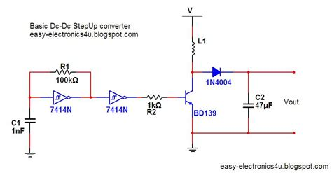 how to step dc voltage using resistors easy electronics