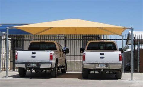 shade canopy uses 20 year warranty