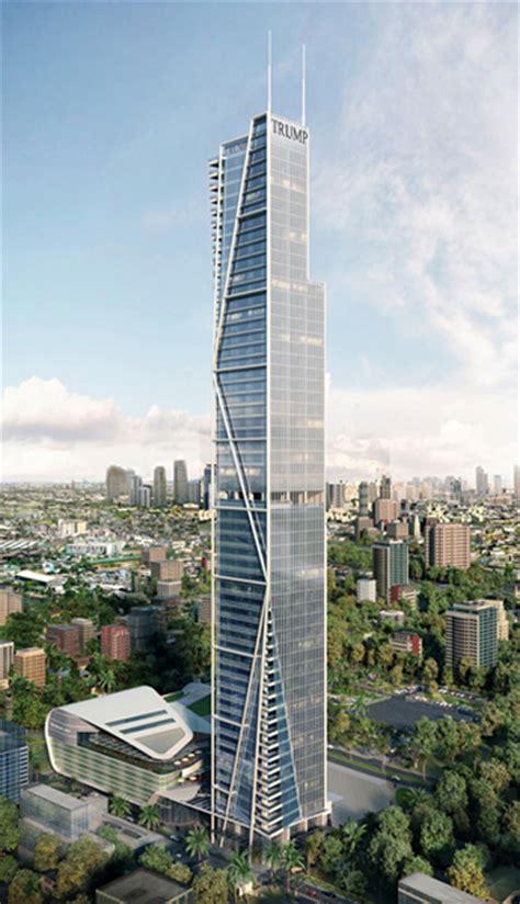 trump tower address interior design for condominiums in manila joy studio
